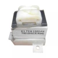 Трансформатор дежурного режима СВЧ LG 6170W1G004H