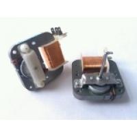 Двигатель обдува магнетрона СВЧ LG 6549W1F015D