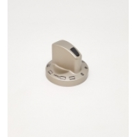 Ручка управления конфоркой Плиты AMICA-HANSA 8033923