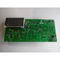Электронный модуль управления Стиральной Машины AMICA-HANSA 8039433, PC4.04.46.101