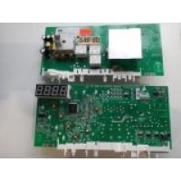 Электронный модуль управления Стиральной Машины AMICA-HANSA 8040842, PC5.04.46.947