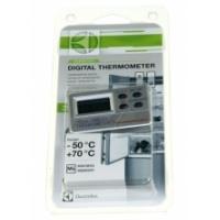 Термометр цифровой DIGITAL ELECTROLUX  9029792844 ( E4RTDR01 -50  + 70 C )