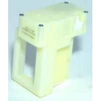 Воздушная заслонка Холодильника ATLANT 908081410400
