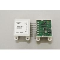 Блок управления клапаном Холодильника ATLANT 908081458002 ( КК01-М )