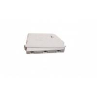 Блок индикации Холодильника ATLANT 908081850149 ( В4-01-4,8 )