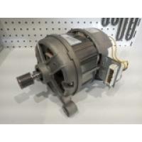 Мотор ( двигатель ) Стиральной Машины ATLANT 908092000841 ( COD.CL.0030 профиль J )