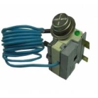 Термостат Стиральной Машины CANDY 91200287