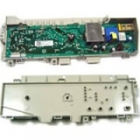Электронный модуль управления Стиральной Машины AEG-ELECTROLUX-ZANUSSI 973913210991029