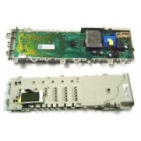 Электронный модуль управления Стиральной Машины AEG-ELECTROLUX-ZANUSSI 973914521500004