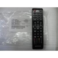 Пульт дистанционного управления TV SAMSUNG AA59-00741A ( ORIGINAL )
