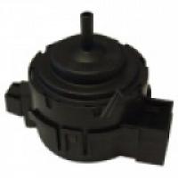 Реле уровня воды ( прессостат ) Стиральной Машины AEG-ELECTROLUX-ZANUSSI 124304203  ( 5V )