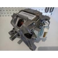 Мотор ( двигатель ) Стиральной Машины ATLANT 090167380024, 1BA6738 ( профиль J )