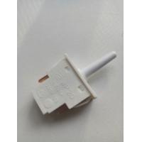Кнопка-Выключатель света Холодильника ATLANT 908082401865  ( WP20K )