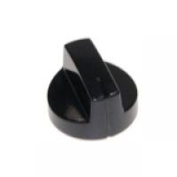 Ручка управления конфоркой Плиты BEKO 157925165