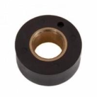 Магнит таходатчика для стиральной машины BEKO 371301002