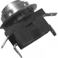 Термореле Стиральной Машины ARISTON-INDESIT C00015854 ( 015854 )