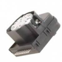 Селектор выбора программ Стиральной Машины ARISTON-INDESIT C00064555 ( 064555 )