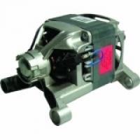 Мотор ( двигатель ) Стиральной Машины ARISTON-INDESIT C00074221