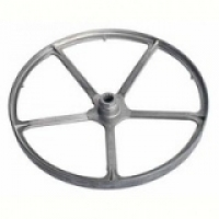 Шкив Стиральной Машины ARISTON-INDESIT C00089616 ( 174.000.999 )