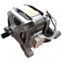 Мотор ( двигатель ) Стиральной Машины ARISTON-INDESIT C00092153 ( 092153 )