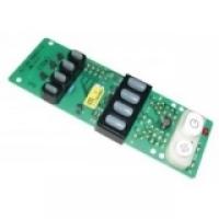 Модуль ( плата ) индикации Стиральной Машины ARISTON-INDESIT C00097400 ( 097400 )