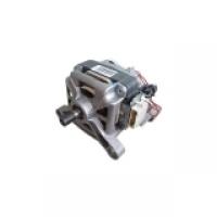Мотор ( двигатель ) Стиральной Машины ARISTON-INDESIT C00111492