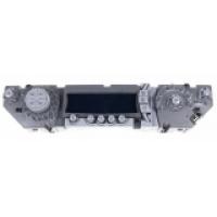 Модуль ( плата ) индикации Стиральной Машины ARISTON-INDESIT C00144015 ( 144015 )
