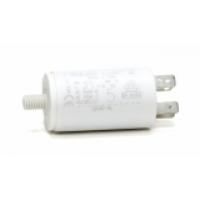 Конденсатор 5µF 450V - SKL CAP009UN