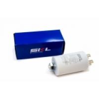 Конденсатор 14µF 450V - SKL CAP522UN
