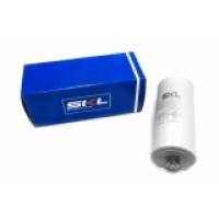 Конденсатор 80µF 450V - SKL CAP540UN