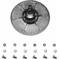 Опора барабана Стиральной Машины ARDO EBI Cod. 039