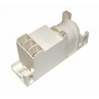 Блок электророзжига Плиты UNIVERSAL COK600UN ( 3/2 220-240V 50/60Hz )