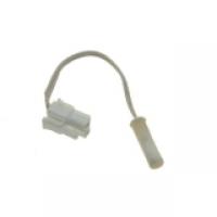 Датчик NTC Холодильника SAMSUNG DA32-00002G ( ORIGINAL )