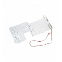 Нагреватель поддона каплепадения SAMSUNG DA47-00258A