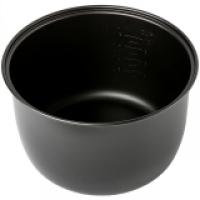 Чаша ( ёмкость ) Мультиварки DELFA DMC-08 CUP