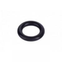 Прокладка (уплотнительное кольцо)O-Ring Кофеварки DELONGHI 5313217751 ( ORIGINAL )