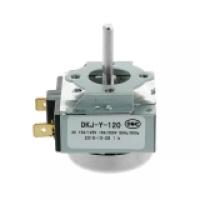 Таймер электромеханический UNIVERSAL DKJ-Y- 120 K