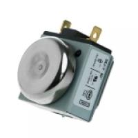 Таймер электромеханический UNIVERSAL DKJ-Y- 60 K