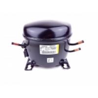 Компрессор Холодильника Embraco-Aspera EGAS 90 HLR ( R-134, -23,3 С, 219 W )