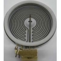 Конфорка стекло керамических поверхностей EGO 10.54114.704 ( 1200W, D160mm )