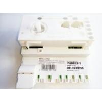 Электронный модуль управления ПММ ELECTROLUX-ZANUSSI 111331432