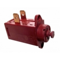 Термо-толкатель ( Актуатор ) Диспесера Посудомоечной Машины BOSCH-SIEMENS 00166635  ( 166635 )