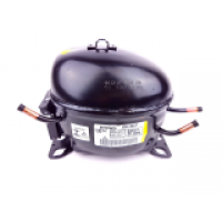 Компрессор Холодильника Embraco-Aspera EMIE 40 HJP ( R-134, -23,3 С, 95 Вт )