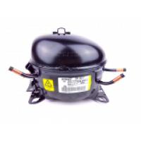 Компрессор Холодильника Embraco-Aspera EMT 40 CLP ( R-600, -23,3 С, 119 Вт )