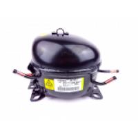 Компрессор Холодильника Embraco-Aspera EMT 56 CLP ( R-600, -23,3 С, 155 Вт )