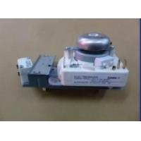 Таймер Микроволновой Печи GALANZ TMH30MU02E ( AC 220V механический )