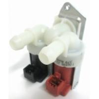 Клапан подачи воды Стиральной Машины 2/180 °. GORENJE 106595 ( D12 mm )