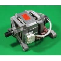 Мотор ( двигатель ) Стиральной Машины BEKO 2829970300 ( HXGN1L.69 )