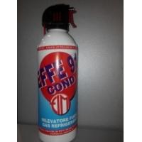 Детектор утечки газа  FIMI Effe 91 COND 5300026  400 ml