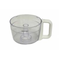 Смесительная чаша кухонного Комбайна KENWOOD KW706927